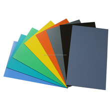 3mm acp sheet price colours