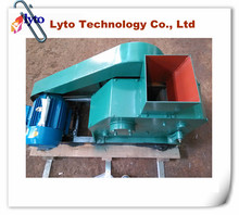Electric motor type PE-100x60 small jaw crusher, mini stone crusher with 0.2-15mm crushed production
