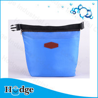 High Quality Cola Cooler Bag for frozen food