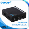 /product-detail/1080p-hdmi-to-rj45-media-converter-support-3d-signal-cat6-hdmi-extender-60m-60390270218.html