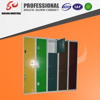 Popular metal Cabinet Modular Combine-unit wall units