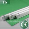 ce certificate fluorescent strip fixtures xenon cabinet light