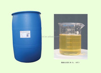 AFFF Aqueous Film Forming Foam Fire Foam Concentrate