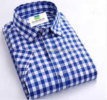 Latest color plus branded shirts button down shirt boys fancy shirts