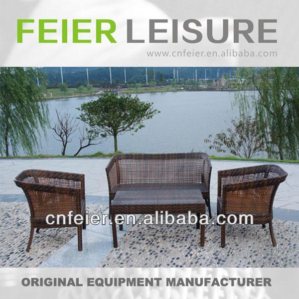 Rattan Garden Furniture Uk, Rattan Garden Furniture Uk Suppliers And  Manufacturers At Alibaba.com
