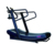 max user 200kg treadmill self generating curved manual treadmill