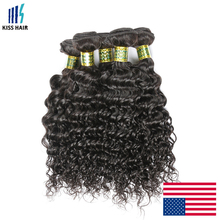 "cheap factory price 12""-28"" indian hair water curly"