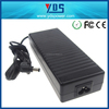 china wholesale laptop adpater for computer laptop ac dc charger adapter