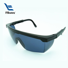 cheap prices good quality standard gold supplier factory safety glasses