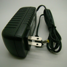 OEM Wholesale AC Adapter Power Supply Charger for CREATIVE Nomad Jukebox Zen 2 II 3 LX NX Xtra