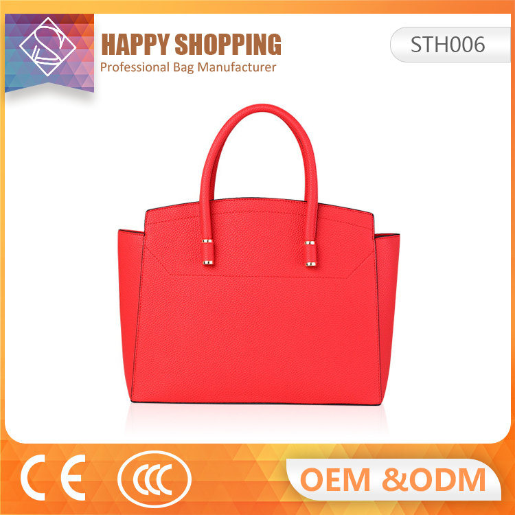 Factory wholesale handbag famous brand