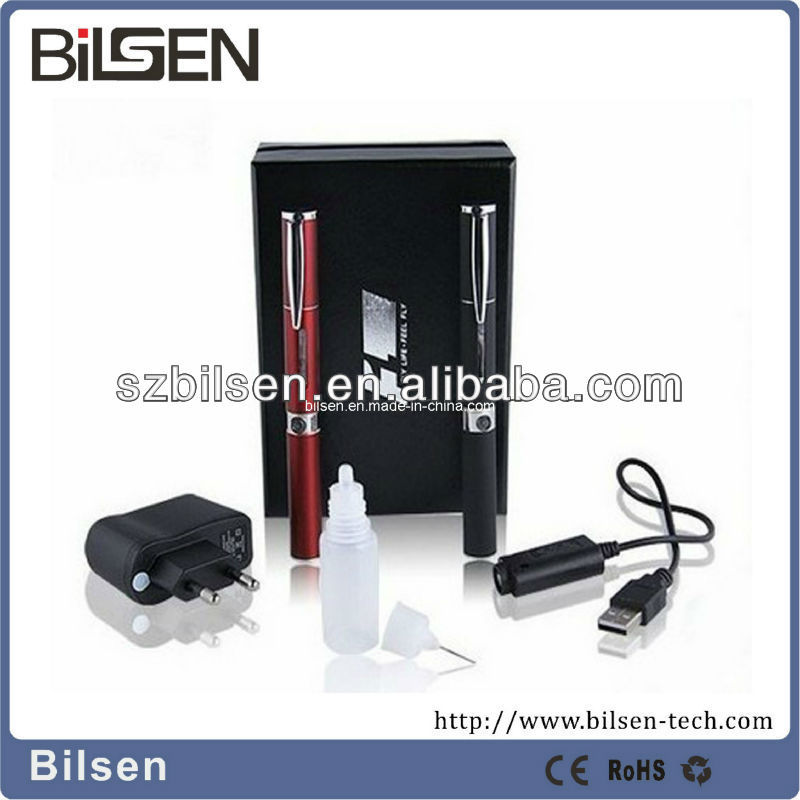 China supplier alibaba vego e cigarette elektronic cigaret e cigarettes enjoy