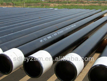 the leading china manufacturer natural gas pipelines