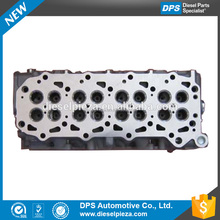 Replacement Cylinder Head ZD30 11039-VC10A for Nis san ZD30 Diesel Engine