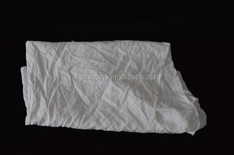 white bed sheet cotton rags(regular size) (38).jpg