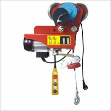 Harga hoist crane electric hoist with trolley HDGD-200C-HDGD-1200C