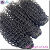 "14"" 16"" 18"" Wholesale Price Nail Hair Extension Machine"