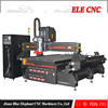 2015 new type 4 axis ATC cnc woodworking machine 1325 / 4 axis wood cnc router machine for wood furniture