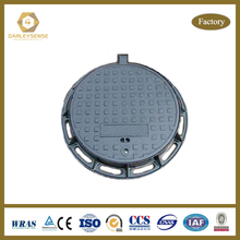 High Quality Long Duration Time manhole cover telecom with Promotional Price