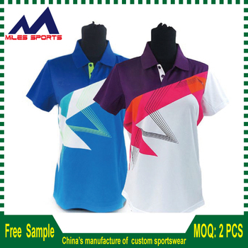 Sports custom made design dry fit golf men polo t shirts for Design t shirt sport