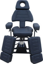 Supply Adjustable Tattoo Artist Chair For Sale
