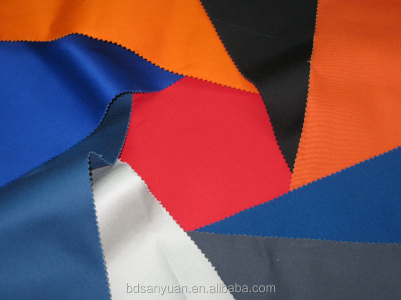 fire resistant cloth ,fire resistant clothing