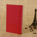 Hot new products note book with pens paper notebook