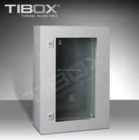 electrical outlet box network distribution box electrical safety equipment