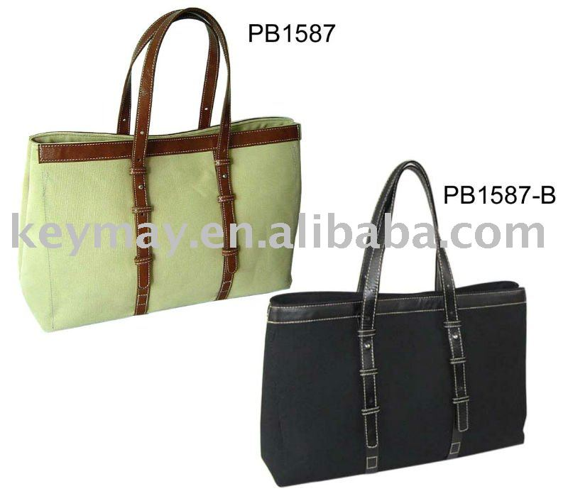 2013 Fashion casual handbag