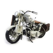 Top grade OEM design kids mini motorcycle from China