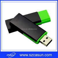 china manufacturer supply cheap usb drive/ usb 2.0 driver with high speed flash