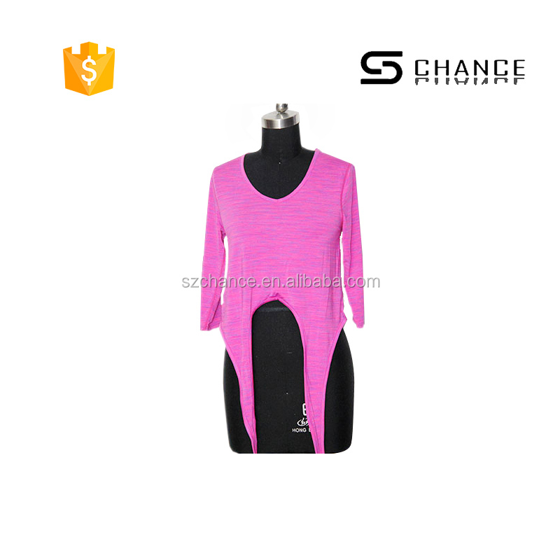 high quality fitness yoga wear wholesale