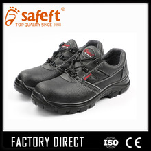 cheap price active otter kickers brand name safety shoes/gaomi
