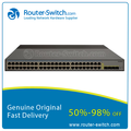 Huawei Quidway S1700 Series Switch 48 port Gigabit Ethernet Layer 2 Network Switch S1700-52GFR-4P-AC