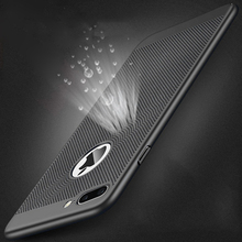 360 Protect Mobile Back Cover Wholesale Cool Full Breathable Cell Phone Case For iPhone 6 6s Plus