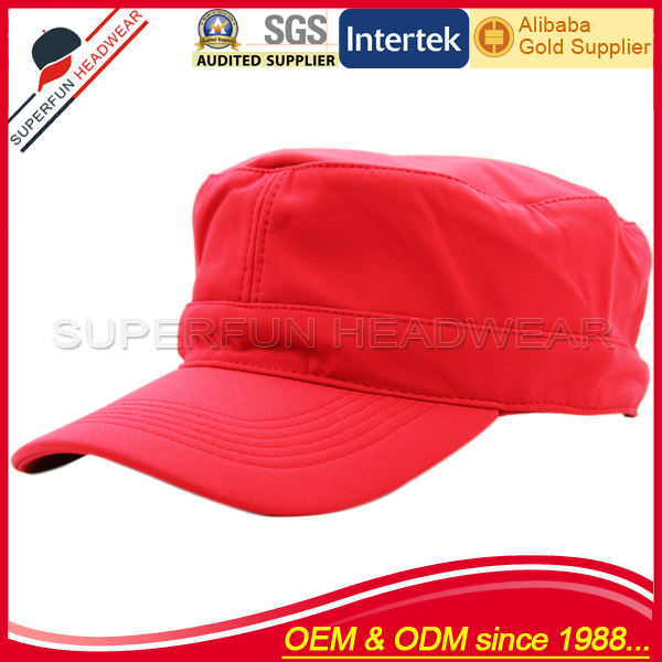 new design full brim military hard hat for sale
