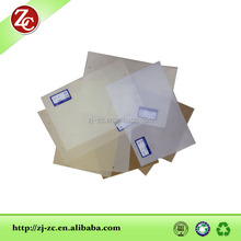 non woven polypropylene bags fabric suppliers philippines indonesia pakistan malaysia bangalore thailand mumbai