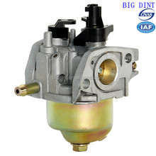 lawn mower carburetor 1P65F