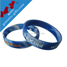 Active demand wholesale custom rubber band