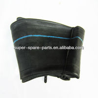 China Inner tube 300-10 scooter tire