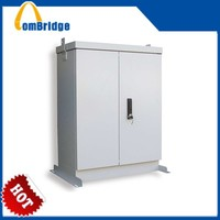 china manufacturer outdoor battery enclosure