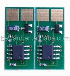 alibaba china reset toner chips for clx-3180