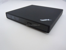 Good price USB 2.0 external CD-RW DVD in stock