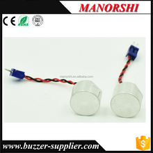 ultrasonic oil level controller sensor 40khz waterproof