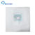 White Non-Woven Filter Dust Bag For Bosch Type G Vacuum Cleaner