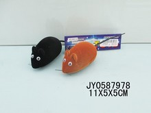 funny animal pull back toys joking toy pull back mouse toys for sale