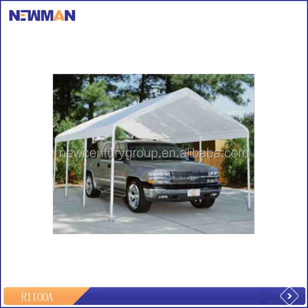 cheap price super quality canvas bag truck tarpaulin