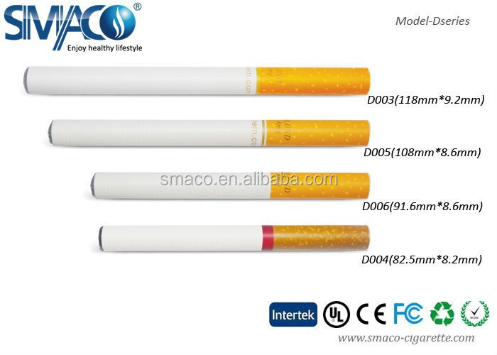 200&300&500puffs portable disposable e-cigarette e cig e shisha pen e hookah pen best price electronic shisha