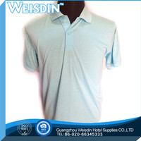 OEM new style wholesale heavy weight cotton tshirts