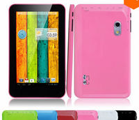 Wholesales china cheapest 7inch mini tablet pc